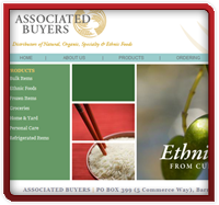 Associated Buyers